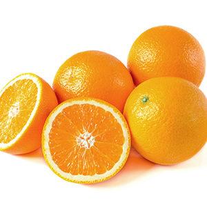 Naranja Extra