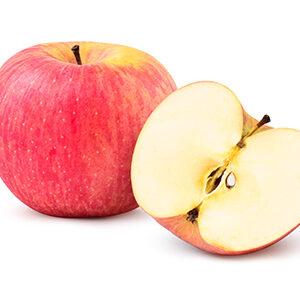 manzana-fuji-fruta-y-verdura-fruta