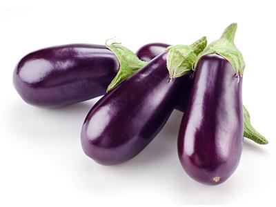 berenjena-fruta-y-verdura-verduras-y-hortalizas