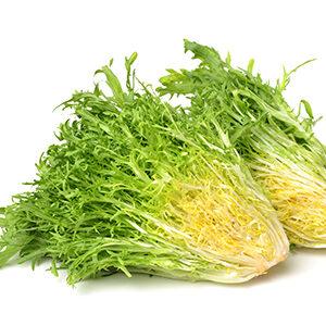 escarola-frisse-fruta-y-verdura-verduras-y-hortalizas