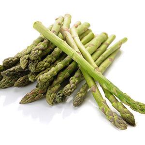 esparrago-fino-fruta-y-verdura-verduras-y-hortalizas