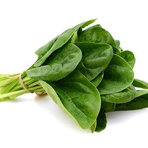 espinaca-fruta-y-verdura-verduras-y-hortalizas