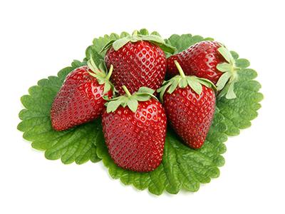 freson-fruta-y-verdura-fruta