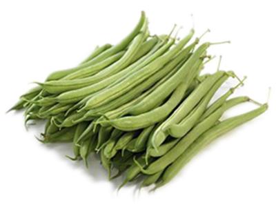 judia-bobby-fruta-y-verdura-verduras-y-hortalizas
