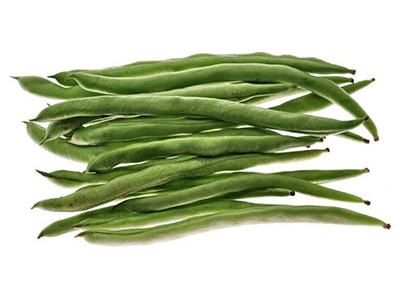 judia-verde-kenya-fruta-y-verdura-verduras-y-hortalizas