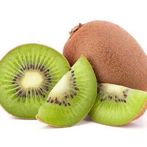 kiwi-fruta-y-verdura-fruta