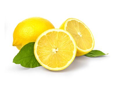 limon-fruta-y-verdura-fruta