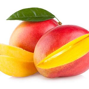 mango-de-avion-fruta-y-verdura-fruta