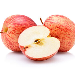 manzana-royal-gala-fruta-y-verdura-fruta