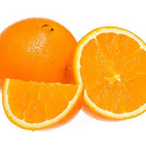 naranja-navel-fruta-y-verdura-fruta