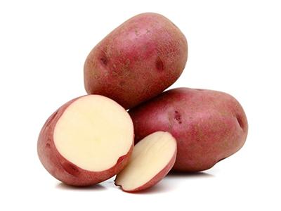 patata-roja-fruta-y-verdura-verduras-y-hortalizas