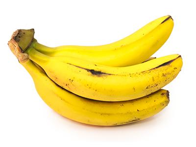 platano-canarias-fruta-y-verdura-fruta