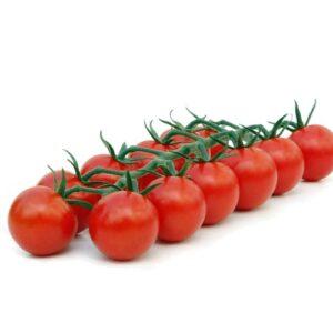 tomate-cherry-rabelais-fruta-y-verdura-verduras-y-hortalizas