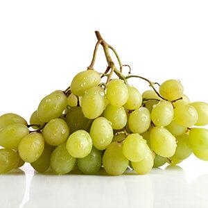 uva-blanca-fruta-y-verdura-fruta