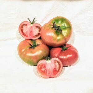 foto de la masia, tomaquet verd 1a