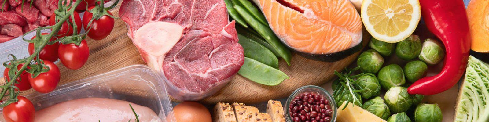 bodegon-alimentos-saludables-banner